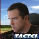Ben @ TACTCI.com