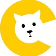 YellowCatDesign