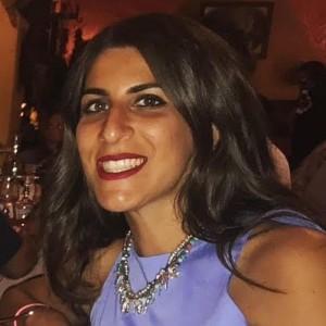 Giulia Covelli