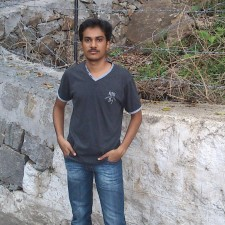 Avatar for dineshs91 from gravatar.com