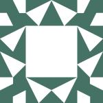 Group logo of Education Website