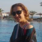 Photo of Aliaa