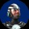 Avatar de GesTron