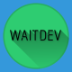 Profile picture of Wait CC