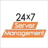 Avatar for by Server Management
