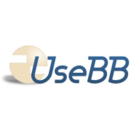 النسخة الثانية والاخيرة من منتديات UseBB جاهزة وغير معربة