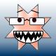 Аватар пользователя никита