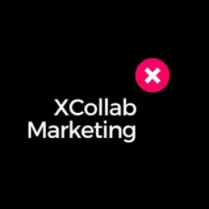 XCollab