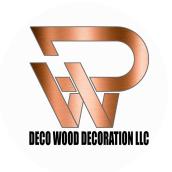 decowood7
