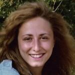 Ceccarelli Rossana