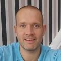 avatar of jan j.