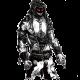 LordFokas's avatar