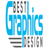 bestgraphicsdesign