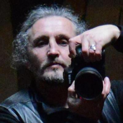 Andrii Siergieiev