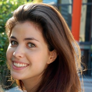 Philippa Duchastel de Montrouge