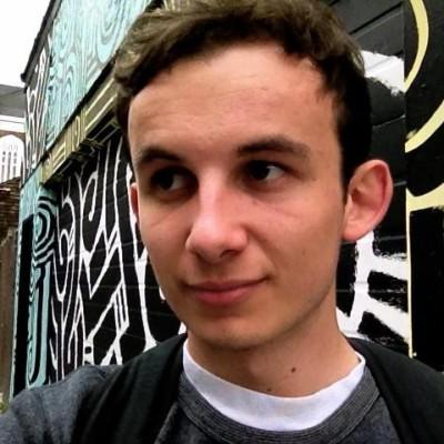 max's profile picture'