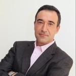 Fco. Javier Mancebo