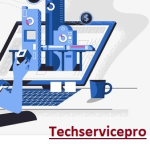 techservices