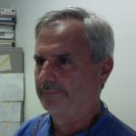 Alessandro 1 - gestionale dentista