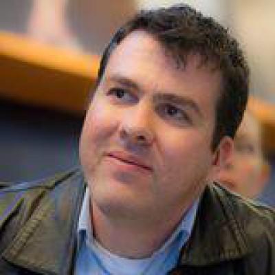 Renato Orozco