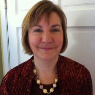 Dawn S. Blomberg, MS, CCC-SLP