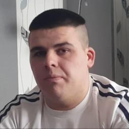 avatar for Gaël Rougemont