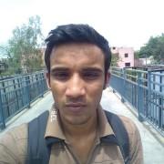 Photo of Akshay Sharma