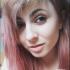Photo of Olya