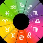 tabij astrologer