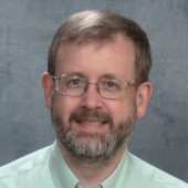 Andrew J. Camenga