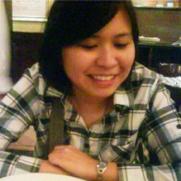Arline Ramirez