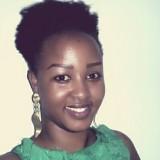 Jos Jones Nkunzimana