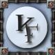 karifumiko's avatar