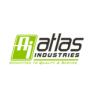 Atlas Industries