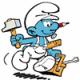 Crestez Dan Leonard's avatar