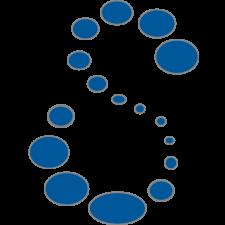 Avatar for semantalytics from gravatar.com