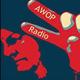 awopradio