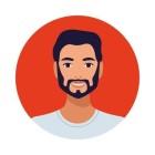 Photo of hiteshtbi
