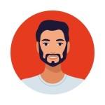 Hitesh Chauhan