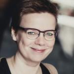 Meike Leopold
