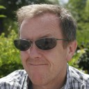 Richard J Moore