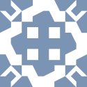 Immagine avatar per Lisa