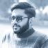 Muhammad Yasir