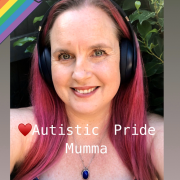 avatar for autisticpridemumma
