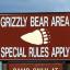 GrizzlyRDU