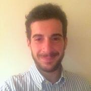 Francesco Trapani