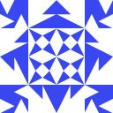 Neuling's gravatar image
