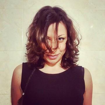 Foto del profilo di Angela Viola