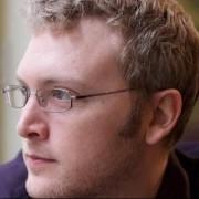 Bryan Horstmann-Allen