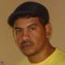 Díaz Devera Víctor's avatar